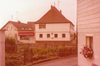 1969_erster_groser_umbau
