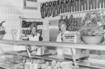 1969_marie_und_inge_mantel
