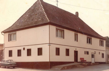 1970_metzgerei_mantel