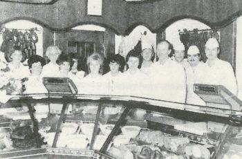1987_neueroeffnung