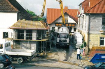 1999_2000_erweiterung_produktion_2