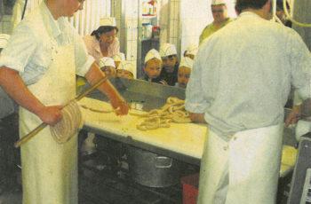 2003_kindergartenbesuch_0