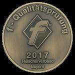 auszeichnungen_fqualitaetspruefung-m1