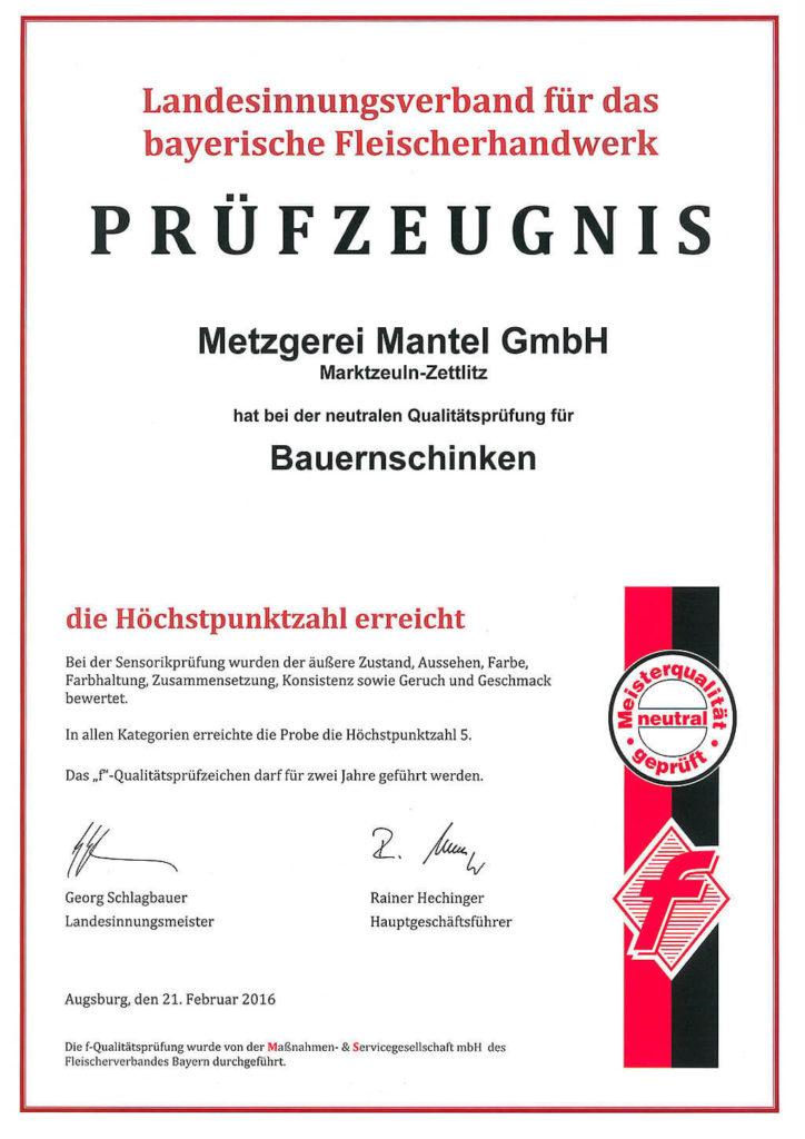 f_qualitaet_pruefzeugnis_2016_bauernschinken