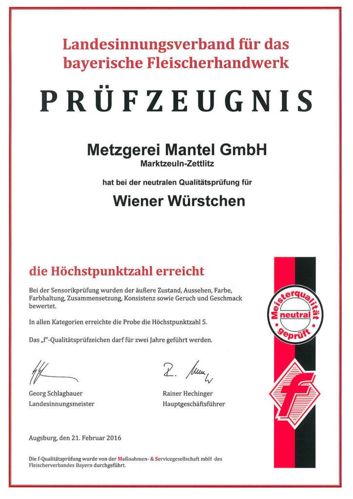 f_qualitaet_pruefzeugnis_2016_wiener_wuerstchen