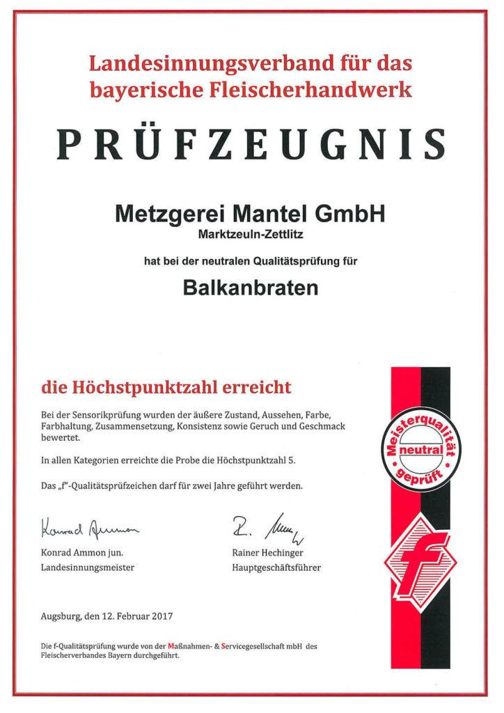 f_qualitaet_pruefzeugnis_2017_balkanbraten