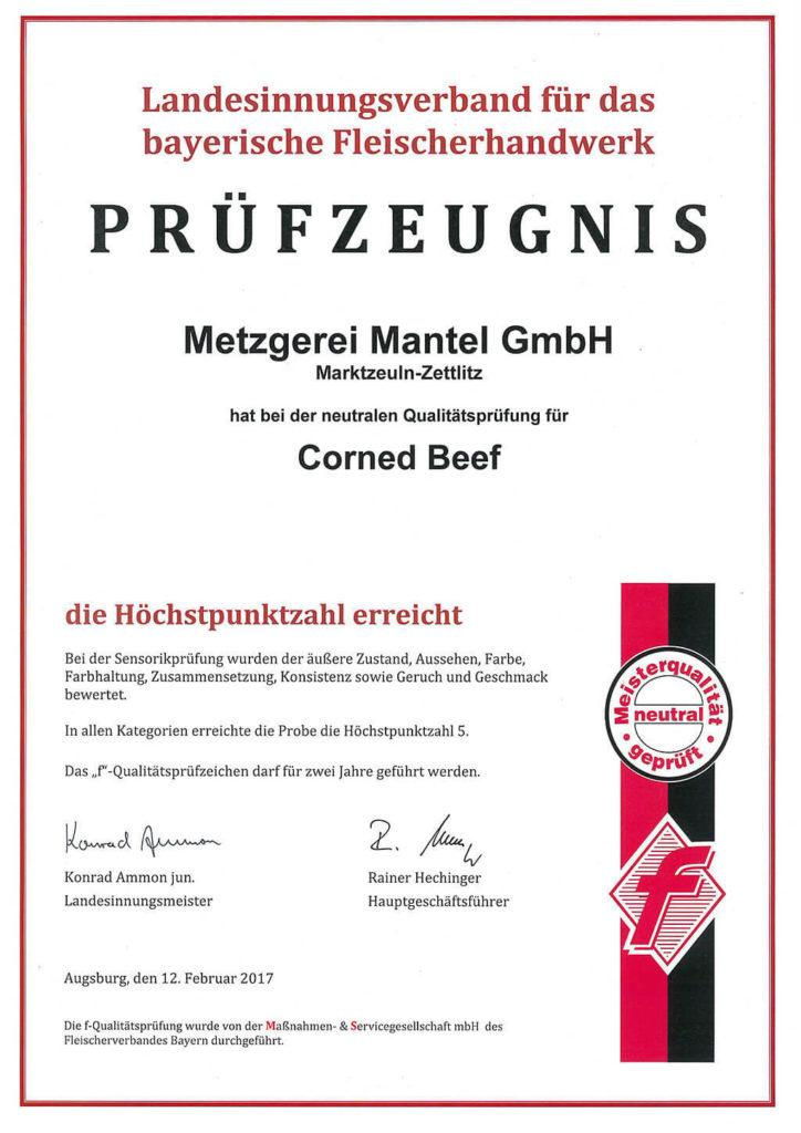 f_qualitaet_pruefzeugnis_2017_corned_beef