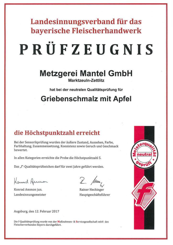 f_qualitaet_pruefzeugnis_2017_griebenschmalz_mit_apfel