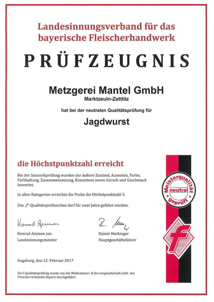 f_qualitaet_pruefzeugnis_2017_jagdwurst