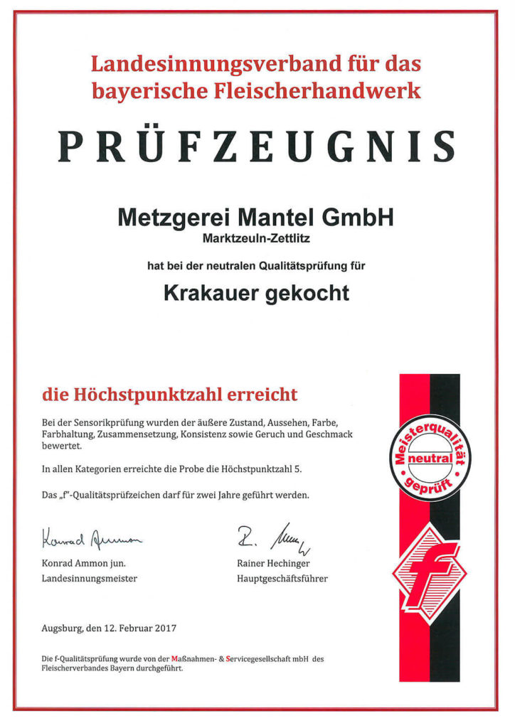 f_qualitaet_pruefzeugnis_2017_krakauer_gekocht