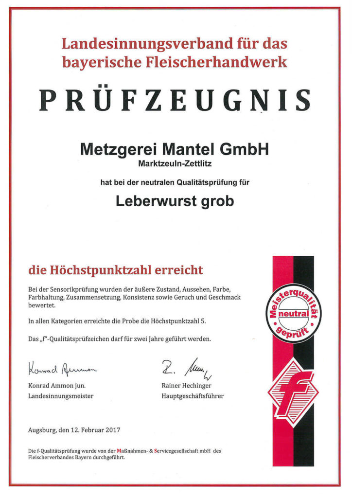 f_qualitaet_pruefzeugnis_2017_leberwurst_grob