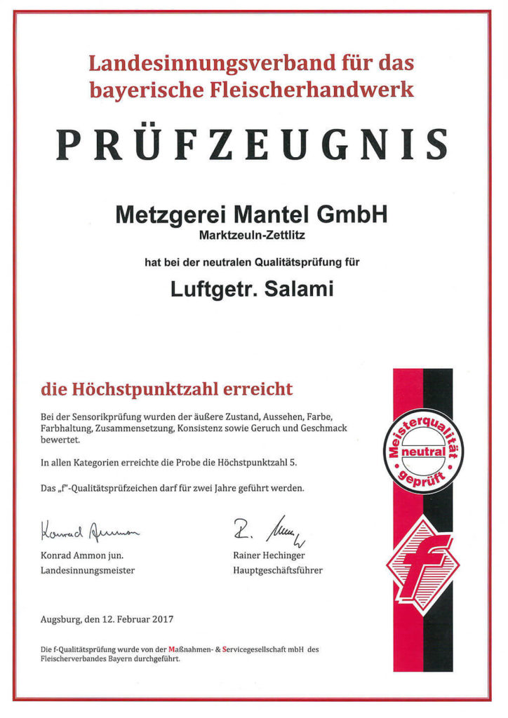 f_qualitaet_pruefzeugnis_2017_luftgetrocknete_salami