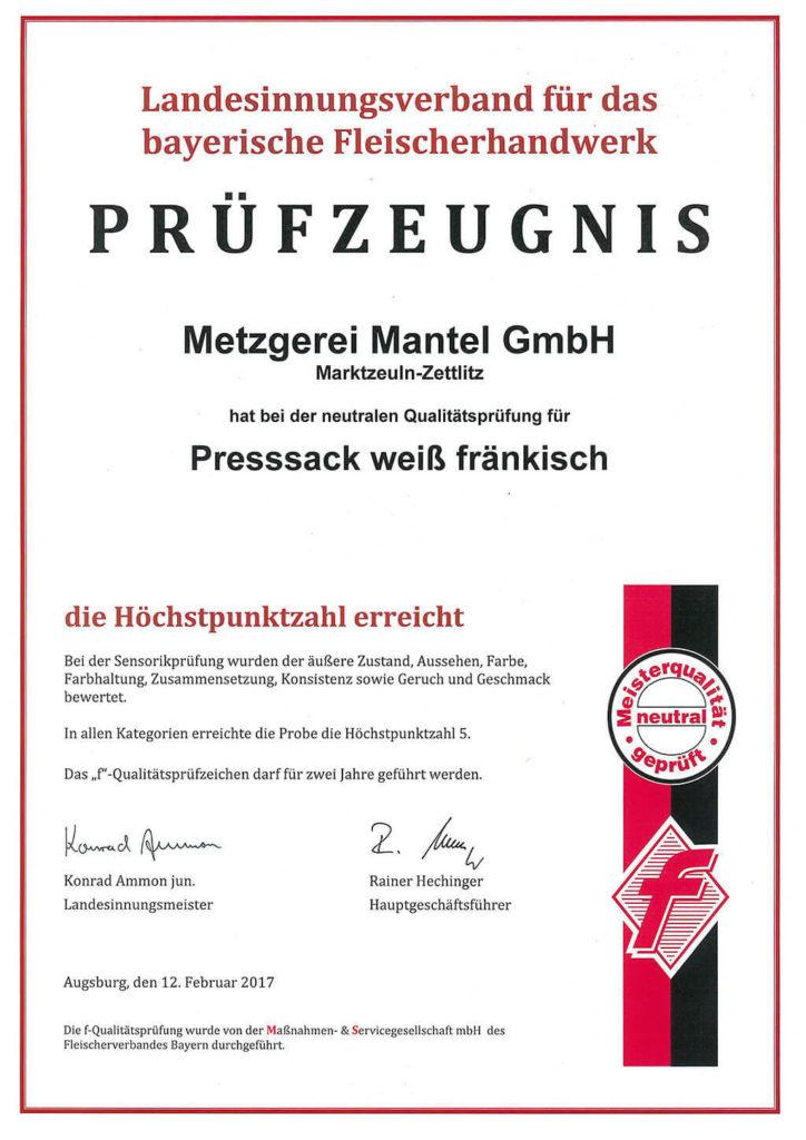 f_qualitaet_pruefzeugnis_2017_presssack_weiß_fraenkisch