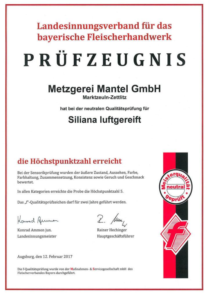 f_qualitaet_pruefzeugnis_2017_siliana_luftgereift