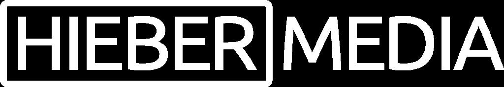 HIEBERMEDIA Internet Agentur